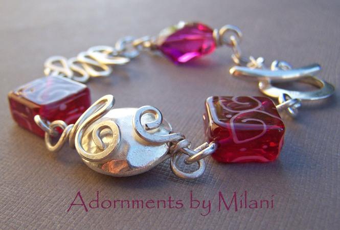 Granada Bracelet